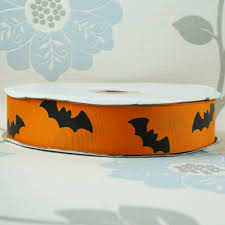 high quality wholesale halloween crafts bats from china halloween