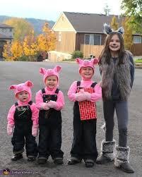 Box Nerds Halloween Costume 25 Halloween Costume Contest Ideas Costume