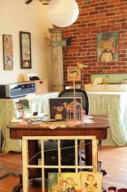 891 best quilt u0026 sewing room 3 images on pinterest sewing