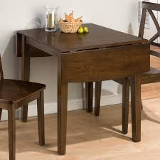 dark wood drop leaf table kitchen stunning dark wood drop leaf kitchen table with dark wood