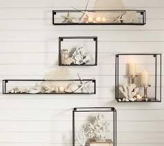 Decorative Metal Wall Shelves Decorative Small Metal Wall Shelf Ideas Home Interior U0026 Exterior
