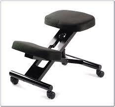 chair u0026 sofa kneeling chair amazon stools chairs orthopedic chair