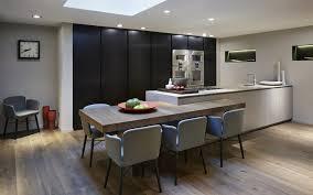 cuisine showroom best designer kitchen showrooms kitchen magazine