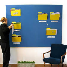 wonderful wall ideas for office office wall decorating ideas