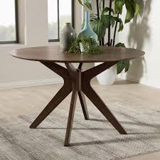 Popular Dining Tables Shocking Zinus Kitchen U Dining Room Furniture The Home Depot Pict