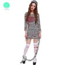 online get cheap prisoner dress aliexpress com alibaba group