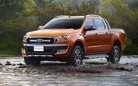 nissan almera sportech pantip search results for ford ranger 2017 pantip thewordwire