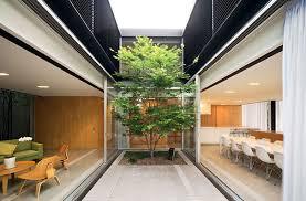 interior design for construction homes the secret power of plants in interior design eileen gould design