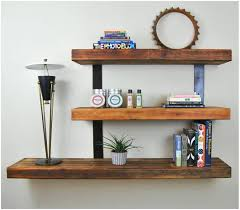 floating bookshelf design ideas floating shelves floating wall