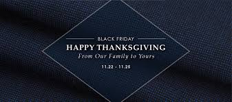 thanksgiving black friday deals alton lane happy thanksgiving black friday deals end tomorrow