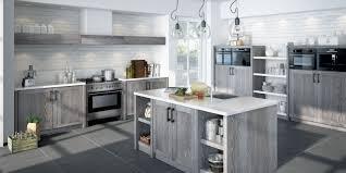 cuisine beckermann content range bespoke fitted kitchens in reading berkshire