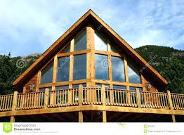small a frame cabin kits a frame cabin kits a frame cabin kits for sale timber frame cabin