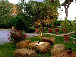 Backyard Living Ideas by 83 Best Outdoors Living Images On Pinterest Outdoor Ideas Home