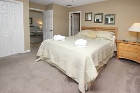 Floor Level Bed Eagle Watch 7418 U2022 Resort Rentals Of Hilton Head Island