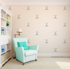 Design Wall Decals Online Compare Prices On Custom Design Wall Decal Online Shopping Buy