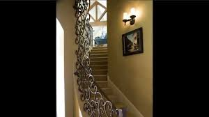 7 ultra modern staircases modern staircase design youtube