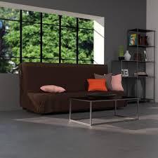 recouvre canapé housses de canapé et housses de fauteuil la foir fouille