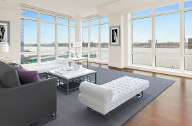 luxury upper west side apartments for rent the aldyn