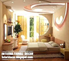 cool ceiling ideas unique ceiling ideas back to unique wood slat ceiling ideas unique