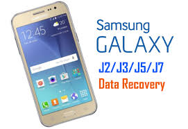 samsung android samsung android phone data recovery recover deleted documents