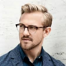 guy haircuts receding hairline mens hairstyles best for receding hairlines men39s and haircuts