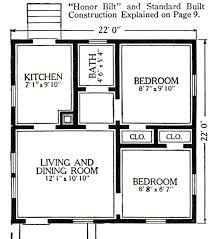Standard Mirror Sizes For Bathrooms - bathroom excellent bathroom on size of bathroom size of bathroom