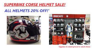 2017 helmetsale 2400x1200 ver 2 jpg