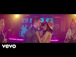 dnce cake by the ocean music video song lyrics and karaoke