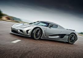 floyd mayweather white cars collection 11 best white koenigsegg images on pinterest koenigsegg car and