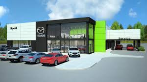 mazda car dealership tesla mini store orlando sport mazda dealership for lease or sale