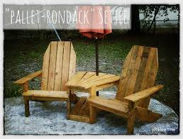 Homemade Adirondack Chair Plans What Is A Wooden Chair Made Out Of Kashiori Com Wooden Sofa