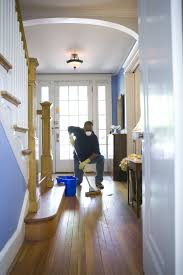how to remove mold from wood floors restoration masterfinder