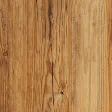 home legend mission pine laminate flooring 5 in x 7 in take