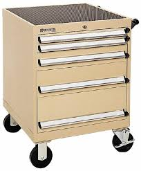 kennedy 8 drawer roller cabinet kennedy 5 drawer steel cabinet mscdirect com