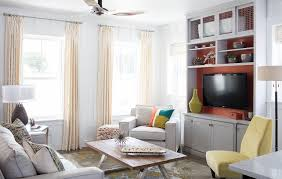 living room color schemes the top choices