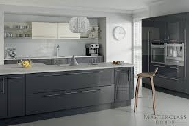 kitchen ideas grey grey kitchen colors the gray cupboards benjamin aura