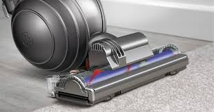 dyson ball target black friday best buy dyson ball bagless vacuum only 199 99 shipped