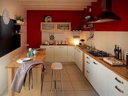 cuisine mur framboise étourdissant mur couleur framboise et cuisine gris framboise