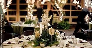 wedding venues in washington state woodland park zoo seattle weddings washington state wedding venues