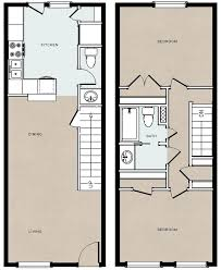 floor plan of monticello monticello square apartments for rent in bellaire houston