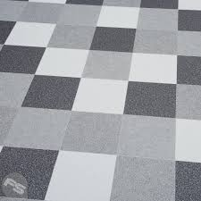 black and white flooring peeinn com