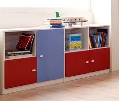 Modern Bedroom Furniture Design Ideas Contemporary Bedroom Furniture Design Debe Destyle Cabinet By