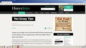 custom research paper writing service top 10 essay writing services professional resume writing services top essay websites pay for essay writibng professional essay writing service research paper and term paper