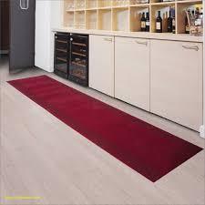 cuisine en naturelle tapis de cuisine pas cher impressionnant tapis de cuisine design