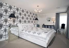 french design bedrooms home design ideas