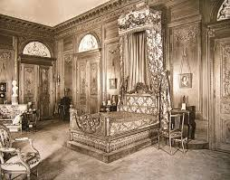 mansions of the gilded age second floor master bedroom the