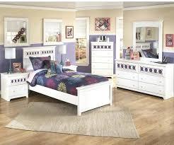 ashley furniture bedroom sets for kids ashley furniture youth bedroom sets iocb info