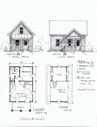 log floor plans barndominium floor plans and prices stunning log home plans