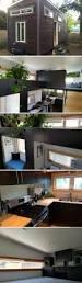 best 25 tiny house listings ideas on pinterest all power