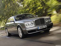 bentley brooklands coupe bentley brooklands hd desktop wallpapers